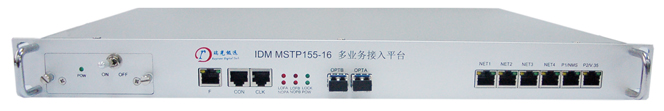 MSTP155-16