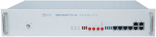 IDM MSAP155-24前.jpg
